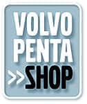 Volvo Penta verkkokauppa