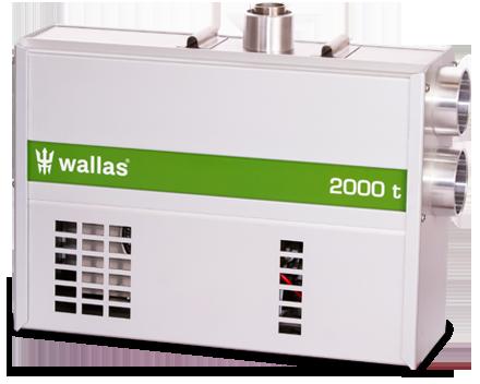 Valopetroli lämmittimet 12V