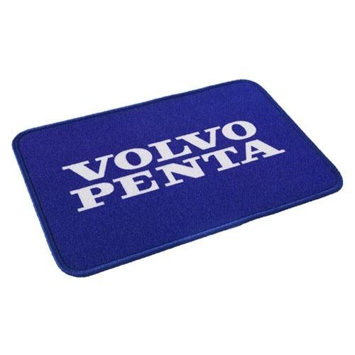 Volvo Penta kynnysmatto